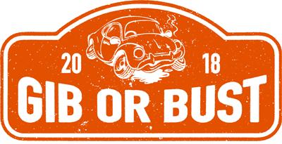 Gib-or-Bust-logo