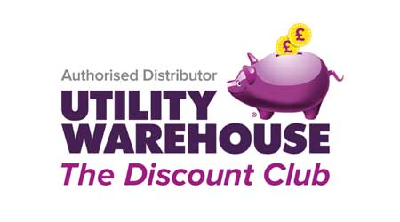 utility-warehouse