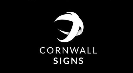 cornwall-signs