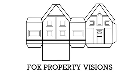 fox-property-visions